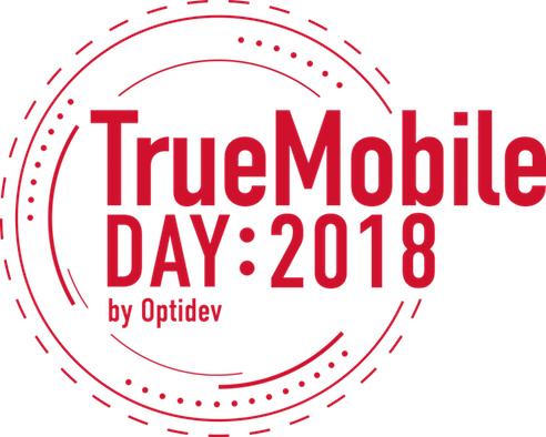 TrueMobile Day 2017
